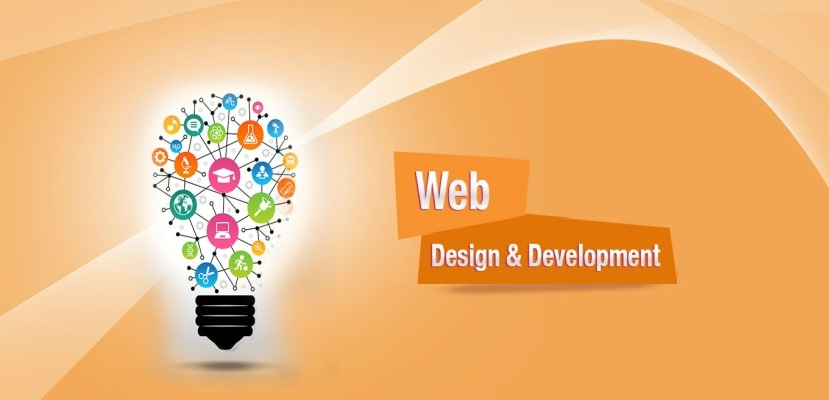 web site designing company and-development-company